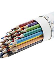 36 Farben Buntstifte
