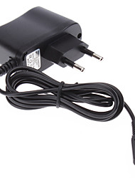 AC Power Adaptor for Nintendo DS/Nintendo 3DS (EU)