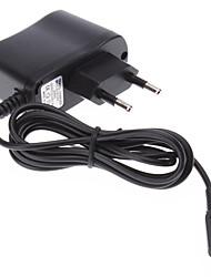 Adaptador de corriente AC para Nintendo DS / Nintendo 3DS (UE)