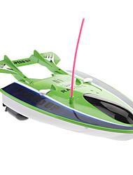 C-205 Fliegen Championship 4-Kanal-Fernsteuerung Game Special Boat (verschiedene Farben)