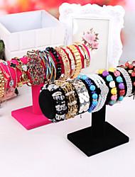 Modern Women's Jewelry Box(More Colors)