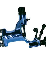 Aluminium Dragonfly Rotary Tattoo Machine Gun of Liner and Shader