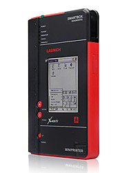 Launch® X431 Master IV Professional Auto Diagnostic Tool