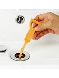 tubo tubo herramienta de limpieza de dragado