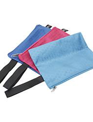 Textile avec levage Corde B6 dossiers (couleur aléatoire)