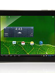 Starrock-android 4.1.1 tablet com touchscreen capacitiva de 9,7 polegadas e CortexTM-A9 dual-core (1.5ghz/16g/wifi)