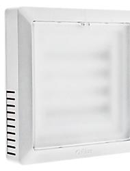 Oplus® 8W 600-640LM 6000-6500K Natural White Light Surface Type LED Ceiling Light (85-265V, 50/60Hz)