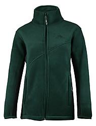 Valianly - Women's Fleece Jacket