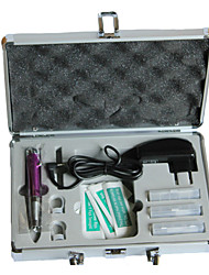Cosmetic Tattoo Kit Permanent Eyebrow Makeup Pen