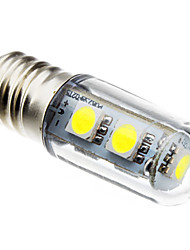 Eastpower E14 1 W 7 SMD 5050 80 LM Natural White Corn Bulbs AC 220-240 V