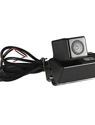 Camera Retrovisor para Toyota Verso 2011