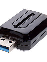 USB 3.0 eSATA Adapter