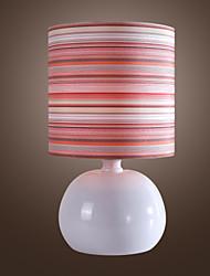 maishang® luz comtemporary arte mesa com suporte mundial
