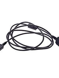 USB to W55 M / M Kabel (1,5 MB)