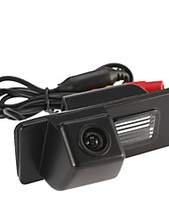 Rearview Camera for Cadillac SRX 2011-2012