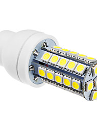 GU10 LED Corn Lights T 41 SMD 5050 400 lm Natural White AC 220-240 V