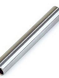 50 piezas de acero inoxidable Tubería