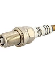 INT Iridium Spark Plugs EIX-BCPR6 for Aston Martin(4 Pieces)