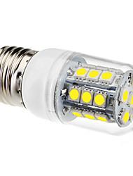 E27 300LM 5500-6500K LED-Maïslamp