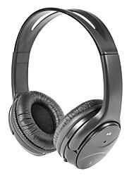 suicen 907 casque Bluetooth avec microphone pour téléphone mobile