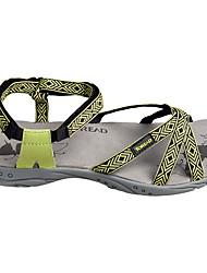 Toread - Women's Sandals for Beach