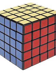 Shengshou DIY 5x5x5 Casse-tête magique IQ Cube Kit complet