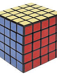 Shengshou DIY 5x5x5 brain teaser Magic IQ Cube Complete Kit