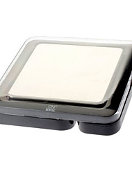 ON-P02 Series Digital Scale 100