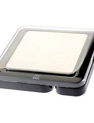ON-P02 Series Digital Scale 100