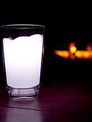 Creative koemelk Glass Lamp