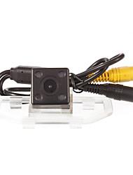 Автомобильная камера заднего вида для Toyota Camry 2012