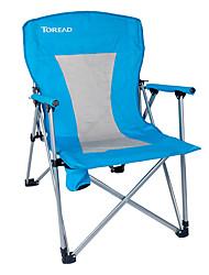 Toread - Outdoor Folding Chair