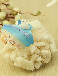 décoration corail décoration de mariage assez authentique