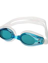 MC-9011 Swimming Tools Set (Natação Goggle + Tampões)