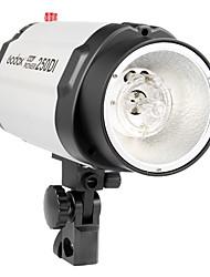 GODOX Mini Pioneer Studio Flash 250DI (AC 110V)