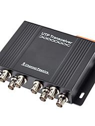 8 Channel Passive UTP Transceiver