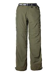 ORIOLE Women's Quick Dry detachable Pants