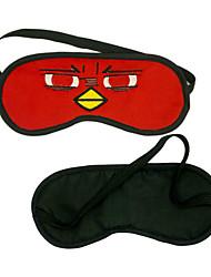 Kuroko no Basuke Taiga Kagami Red Chicken Eye Mask