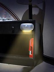 Moderne Intelligente Sticker nachtlampje