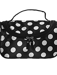 Fashion Polka Dots Bag