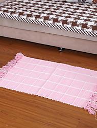 Elaine Cotton Thicken Floor Mats 50*80cm