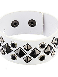 z&x® klinknagel leren armband box