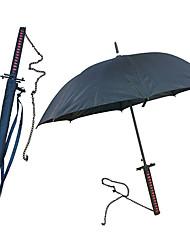 Zanpakutou Tensa Zangetsu a Final Form Espada Samurai Umbrella