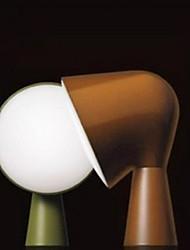 Classic Big Head Lamp