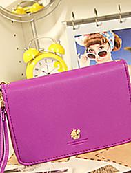 Cute Fashion fonctionnelle Wallet