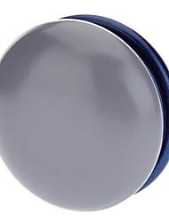 Bouncer Ball Bearing Yoyo Toy (Purple and Blue ,Yellow and Gray, Blue and Gray ,Brown and Gray)