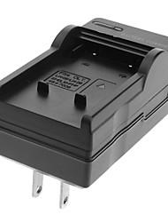 Chargeur de batterie numérique pour KOD. K7006