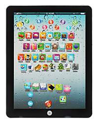 Mini Cartoon Anglais Apprendre Tablet machine