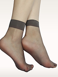 Women Thin Fashion Tights/Socks , Others