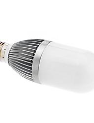 Blanc chaud 11 W- E27 1400 lm- AC110-240